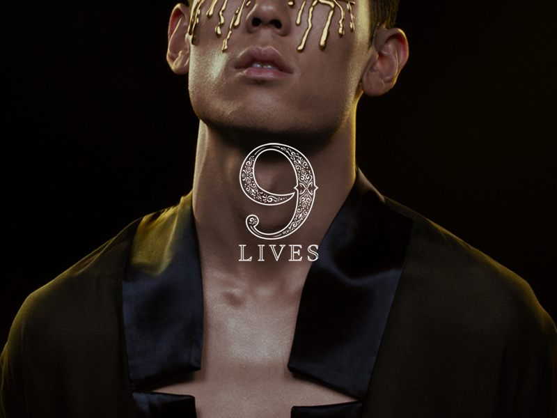 9 Lives – Shift Your Shape